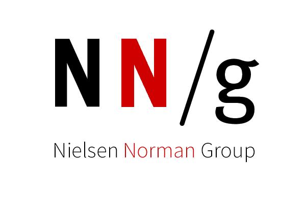 NN Group ups their video presence