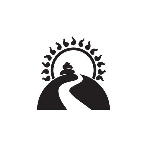 logo-balancedrock