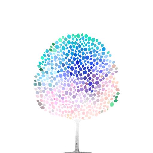 logo-bytemycolor-tree