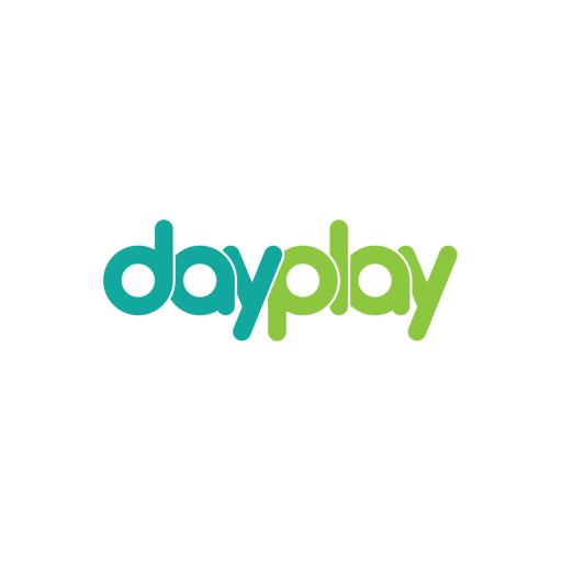 logo-dayplay