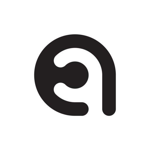 logo-enhancedaesthetic