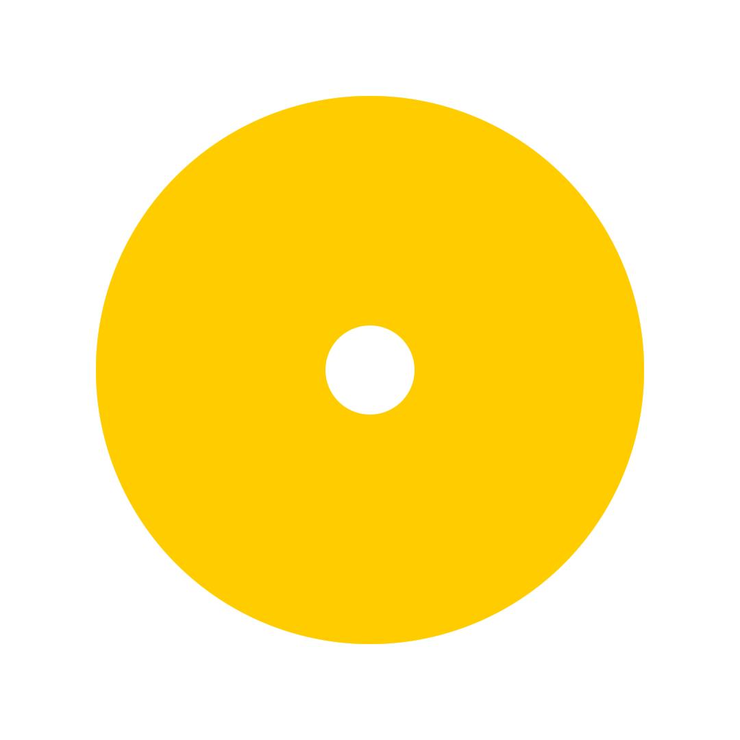 Squarelight